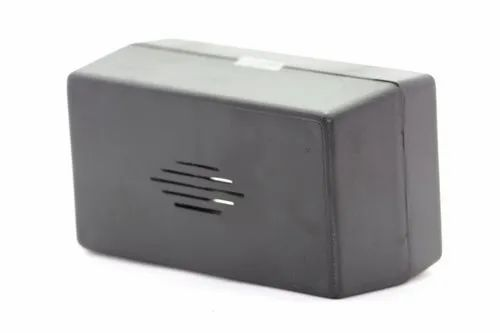SPE-05 Power Supply Enclosure