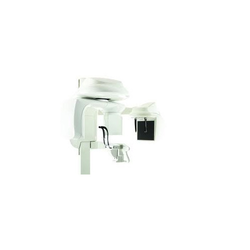 Carestream (Kodak) CBCT Dental Machine