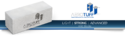 AAC Blocks Aerotuff