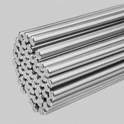 SAE 8627 H Steel Bar