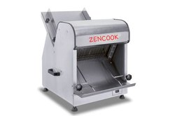 Zencook Bread Slicer
