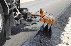 Bitumen Emulsions Thickening Agent, For Industrial, Penetration Grade: 60/70