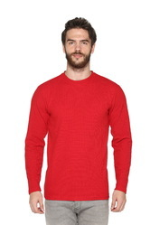 Casual Wear Mens Sweatshirt