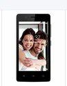Intex Aqua lions N1 Mobile Phones