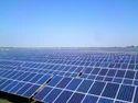 Waaree 315 WP Solar Panels