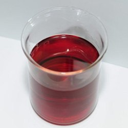 Cobalt Sulphamate Solution