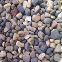 Gravel- All sizes are available