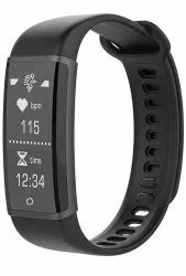 Fitness Band Lenovo Hx03