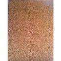 Narmada Organic Wheat Seeds