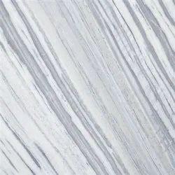 Makrana Marble
