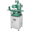 Automatic Surface Grinder Machine