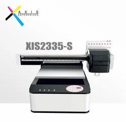Xis Digital Printer