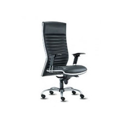 Revolving Ergonomic Office Chairs
