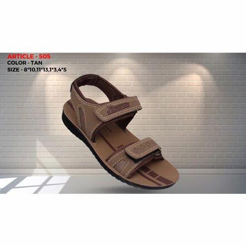 101ebf81fee5b Printed Slip On Men    s Comfortable Sandals