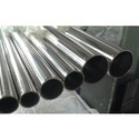 Incoloy 800 Seamless Pipes