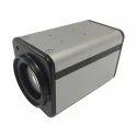 Digital CCD Camera