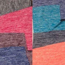 hojari fabric information hosiery fabric manufacturers
