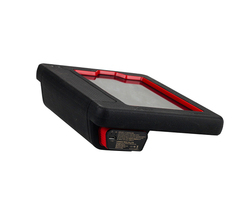 Launch X 431 Pro Car Engine Scanner