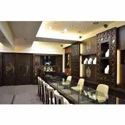 leading interior designers in bangalore mumbai