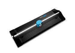DSB Paper Trimmer Cutter, Model Name/Number: TM-10