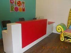 Reception Table - KO-RT-106