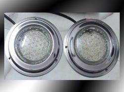 SS Under Water Light 12V / 10W
