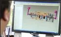 Process Engineering And Design Service