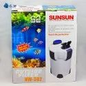 Sunsun Canister Filter