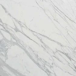 Italian Marble In Kolkata West Bengal Italian Marble