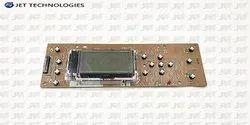 PCB Canon 4410/4412