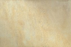 Natural Lalitpur Yellow Sandstone, for Flooring, Thickness: 10-25 Mm