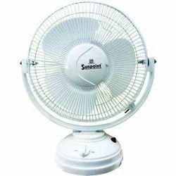 AP Fan Oscillating