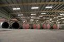 Autoclave Aerated Concrete Block Plant