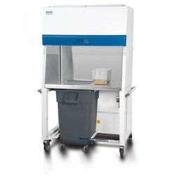 Bedding Disposal Animal Containment Workstations