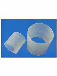 Polypropylene Raschig Rings