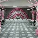 Balloons Stage Decoration Service