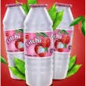 Pran Litchi Flavour Juice