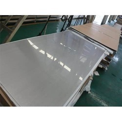 410 Stainless Steel Plates