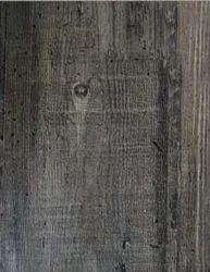 WM-561 PVC Wall Panel