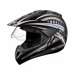 los angeles cost charm authorized site Studds Motocross Helmet