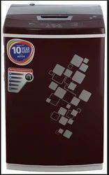 Videocon Vt55h12 Fully Automatic Washing Machine