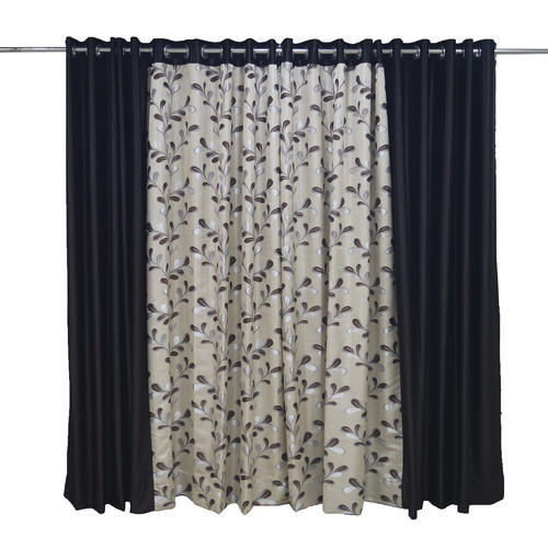 Product Image Fancy Shower Curtain