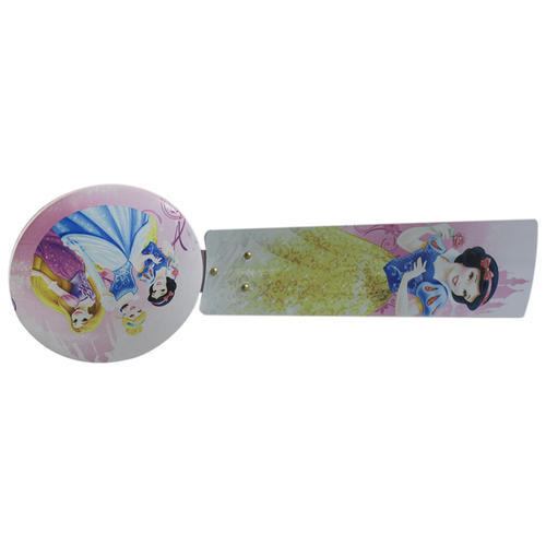 Disney princess ceiling fan at rs 3650 piece ceiling fans id disney princess ceiling fan aloadofball Image collections