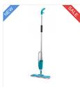 Prestige Clean Home Vacuum Cleaner
