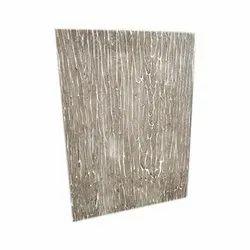 Matt Dry Wall Texture