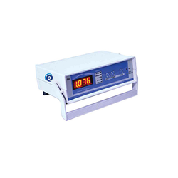 Auto Digital TDS Meter (Auto Ranging)