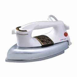 Electric Iron Plancha H/W