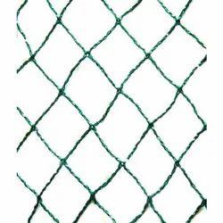 Plastic Balcony Birds Safety Net