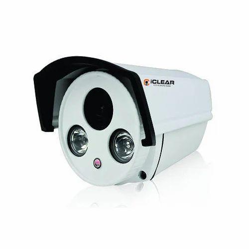 iclear CCTV Camera