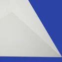 FRP 3D Panel